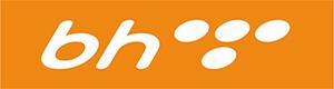 bh-telecom-sidebar-logo
