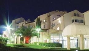 Hotel-Stella-Neum